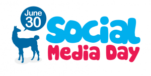 June 30 - Social Media Day