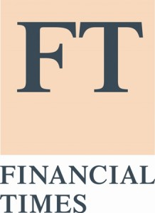 FT: Financial Times