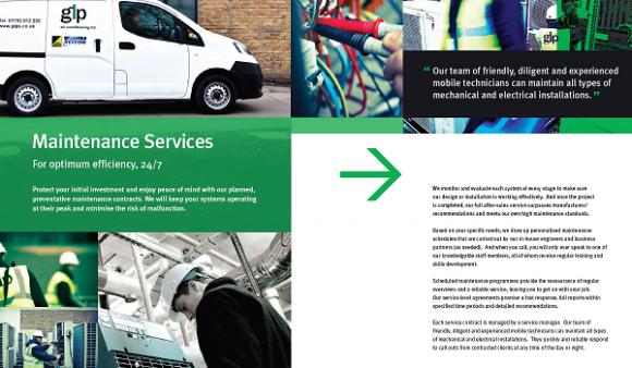GLP brochure screengrab